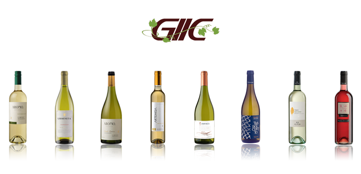 GIIC_Products